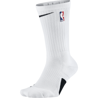 NIKE ELITE CREW - NBA SOCKS