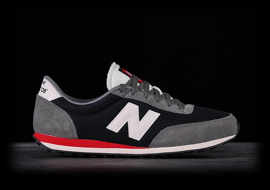 new balance 410 zwart