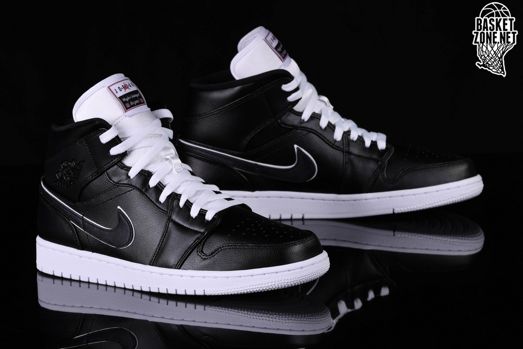 6bb32497fa8 NIKE AIR JORDAN 1 RETRO MID SE MAYBE I DESTROYED THE GAME per €117 ...