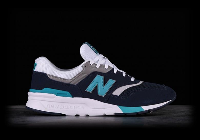 997h blue