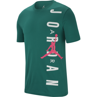 AIR JORDAN HBR VERTICAL TEE