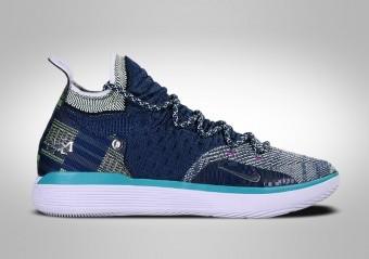 new arrival 6654f 3cc73 Nike Zoom KD | Basketzone.net
