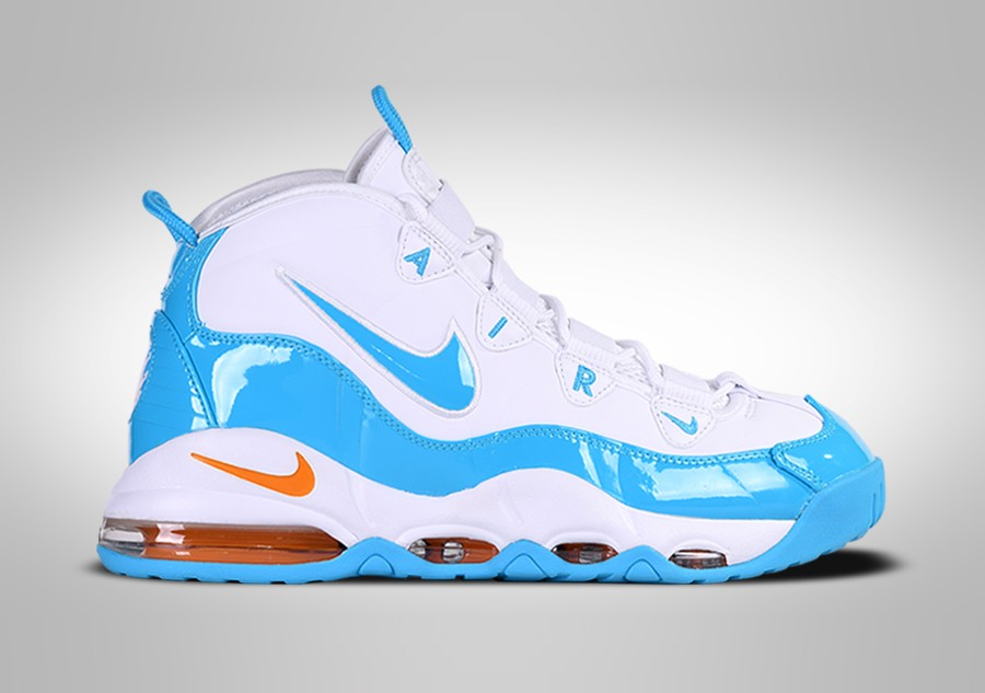 NIKE AIR MAX UPTEMPO '95 BLUE FURY price </p>                     </div> 		  <!--bof Product URL --> 										<!--eof Product URL --> 					<!--bof Quantity Discounts table --> 											<!--eof Quantity Discounts table --> 				</div> 				                       			</dd> 						<dt class=