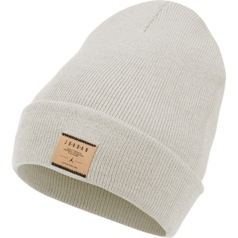AIR JORDAN BEANIE CUFFEED UTILITY HAT
