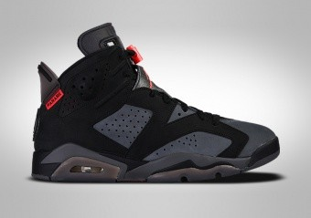 NIKE AIR JORDAN 6 RETRO PSG