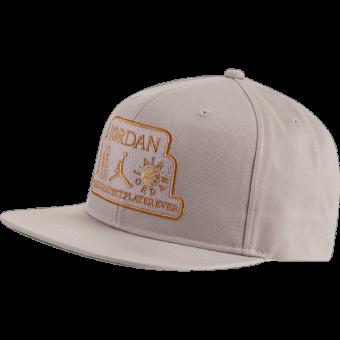 AIR JORDAN PRO CAP TROPHY HAT