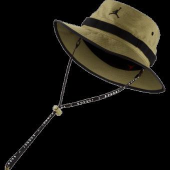 AIR JORDAN JUMPMAN BUCKET CAP