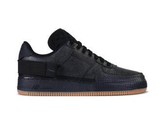 NIKE AIR FORCE 1 TYPE 1