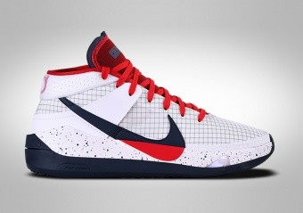 NIKE ZOOM KD 13 USA OLYMPIC TEAM