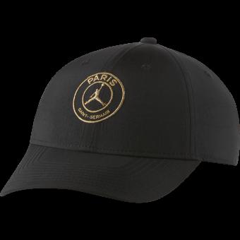 JORDAN PSG PARIS SAINT-GERMAIN LEGACY91 CAP