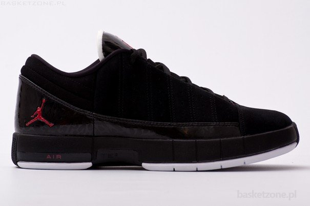 ... NIKE AIR JORDAN TE II ADVANCE CLASSIC ... 26f891850
