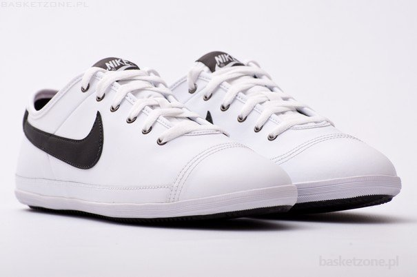 NIKE CLASSIC FLASH LEATHER price 225.00₪   Basketzone.net 4b506a252a