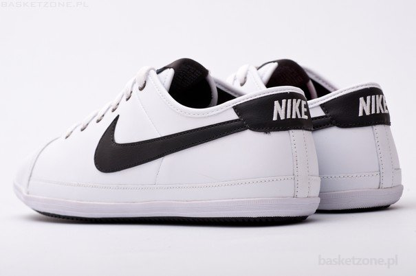 55289fa74cf2 nike flash leather cheap   OFF75% The Largest Catalog Discounts