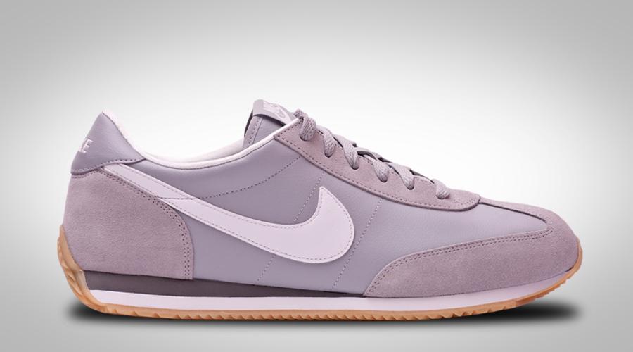 Nike Reverse Swoosh Shoes