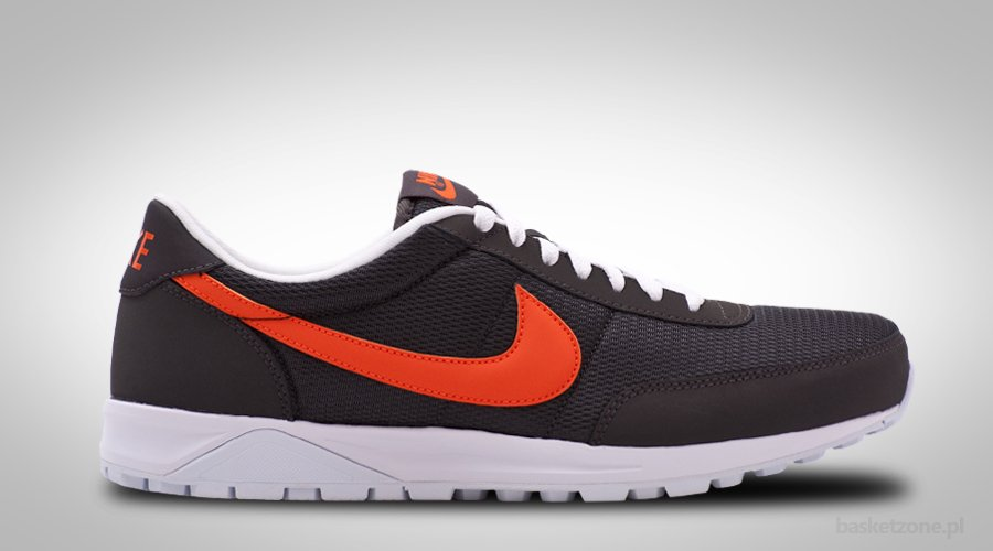 NIKE OLDHAM TRAINER MIDNIGHT FOG