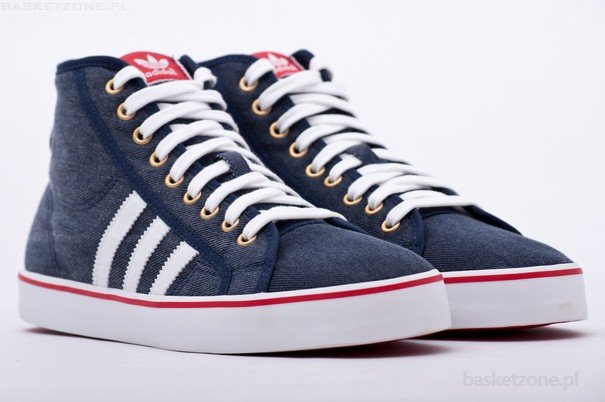 timeless design 04d93 5f1f5 adidas originals basketball