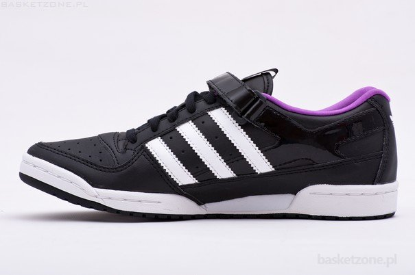 adidas forum sleek