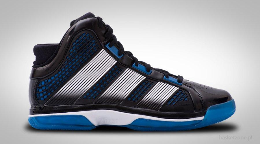 Adidas super beast dwight howard price for Dwight howard adidas shirt