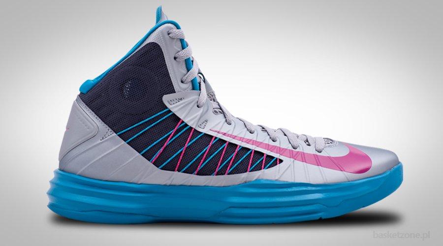newest 8a51e 7df0c ... Mens Basketball Shoes,nike free pink,nike huarache NIKE LUNAR HYPERDUNK  2012 WOLF GREY FIREBERRY ...