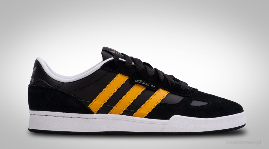 ADIDAS ORIGINALS CIERO UPDATE