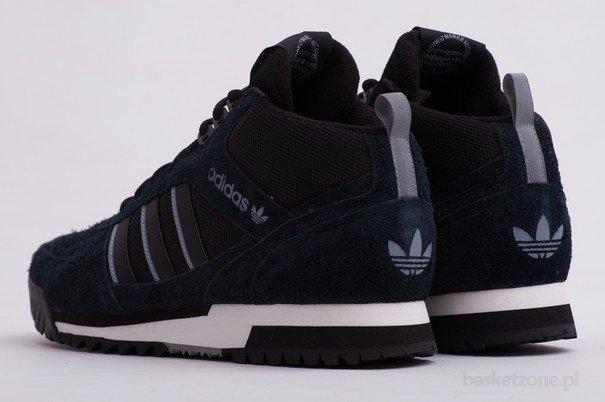 zx tr mid adidas