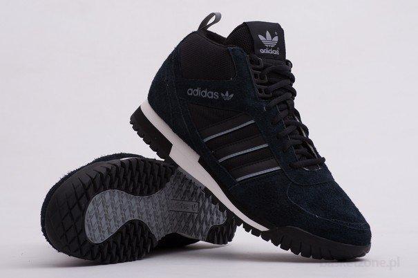 adidas zx tr mid