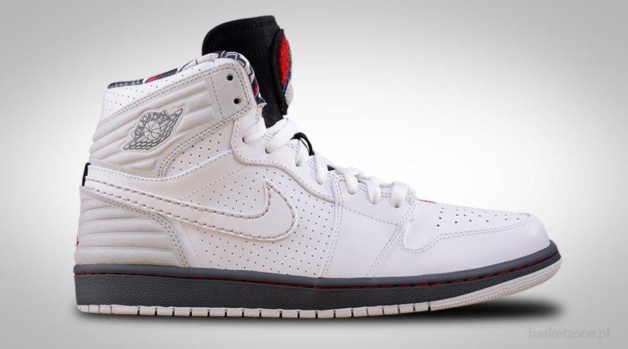 separation shoes 9fbb8 9a712 NIKE AIR JORDAN 1 RETRO  93 BUGS BUNNY price €82.50   Basketzone.net