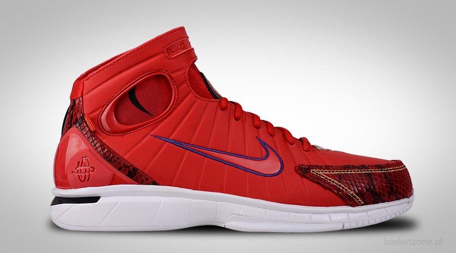 ordre pré sortie Nike Huarache 2k4 Année Des Années De Serpent site officiel HtZPAAwrZ