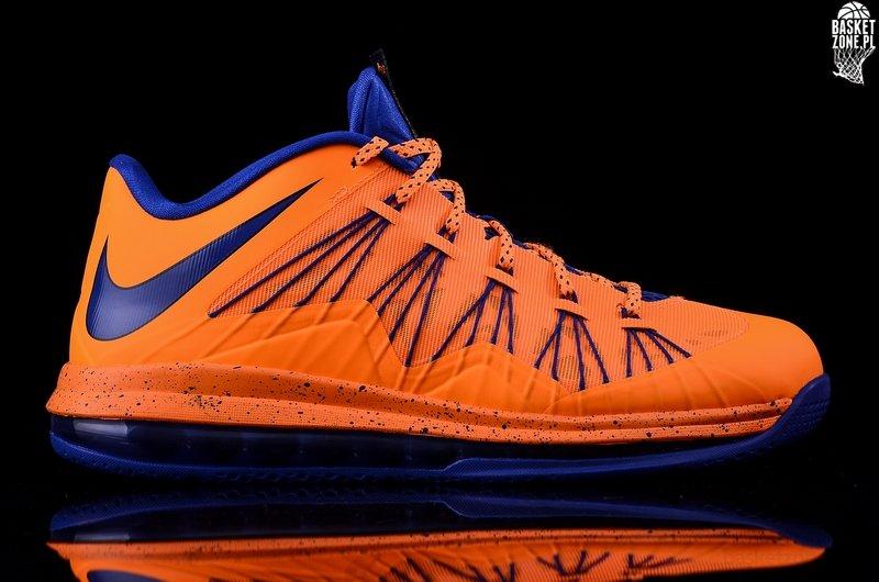 Nike shoes 2018 basketball price