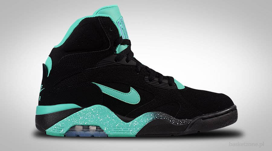 nike air force 180 mid price