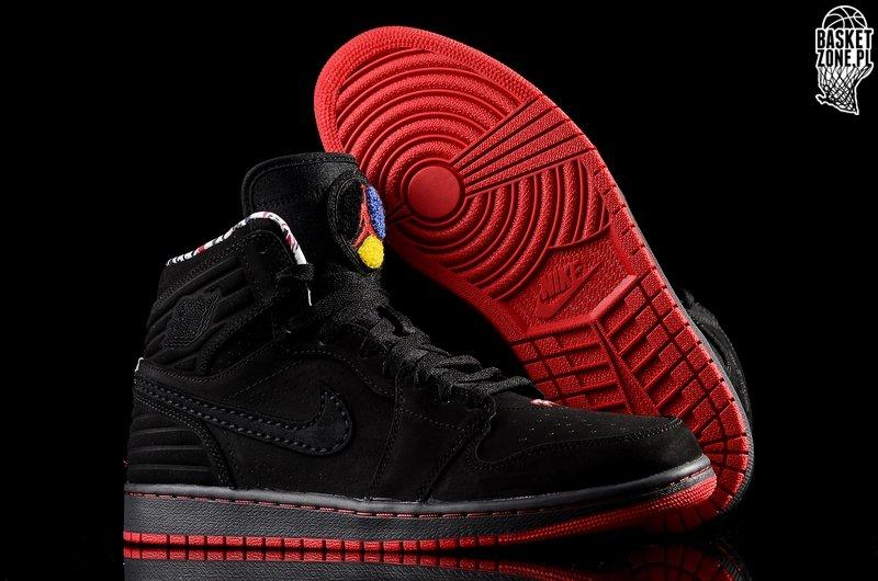 Jordan 92-93 Shoes
