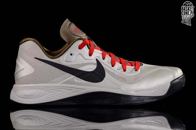 Nike hyperfuse low james harden