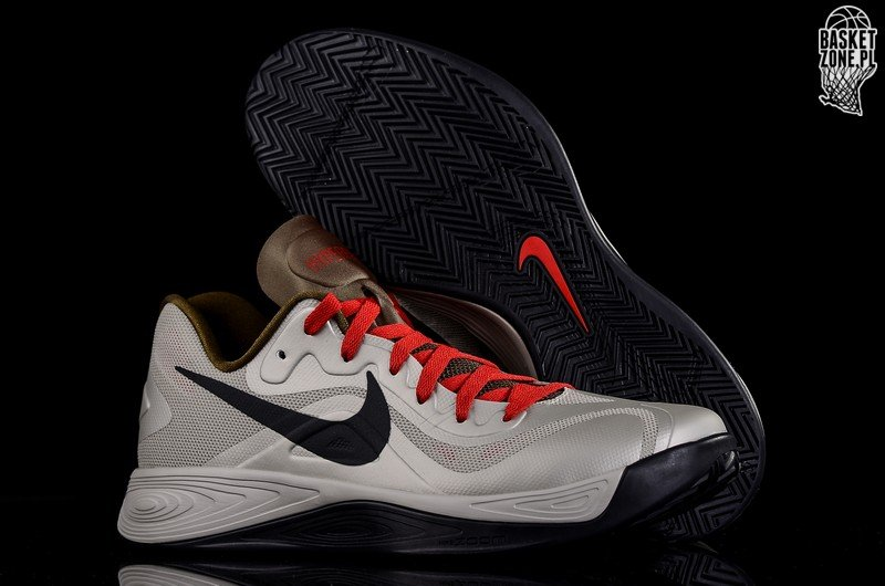 Nike Hyperfuse Low James Harden | www.imgkid.com - The ...