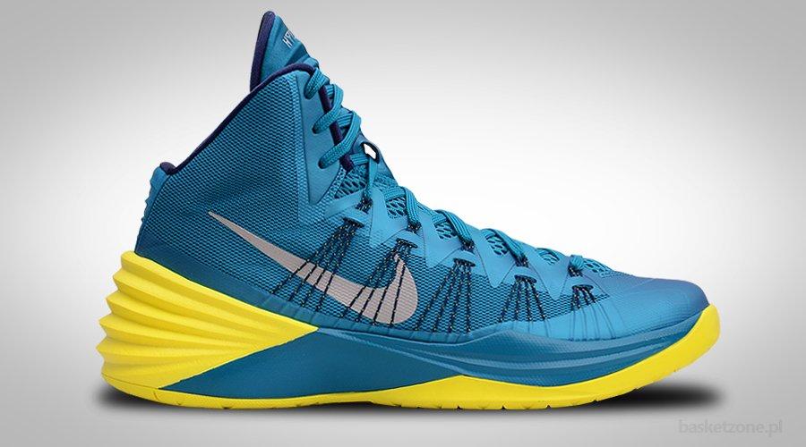 reputable site ab1e7 7b5cf Nike Hyperdunk   Online Shop Basketzone.net