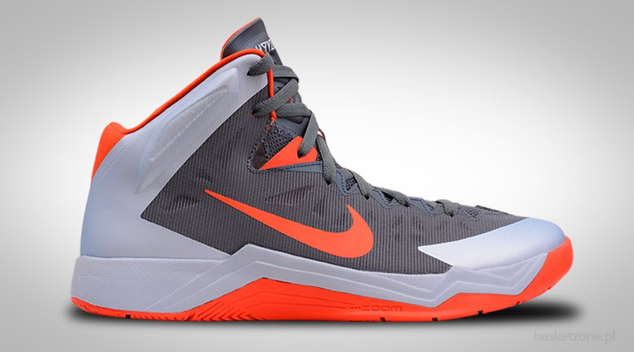 hyper basketball shoes