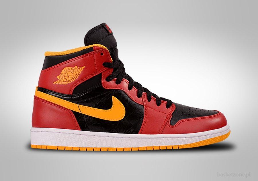 Air Jordan Et De Haute Lumière