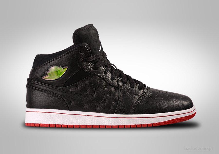 Nike Air Jordan 1 Retro 97 Séries