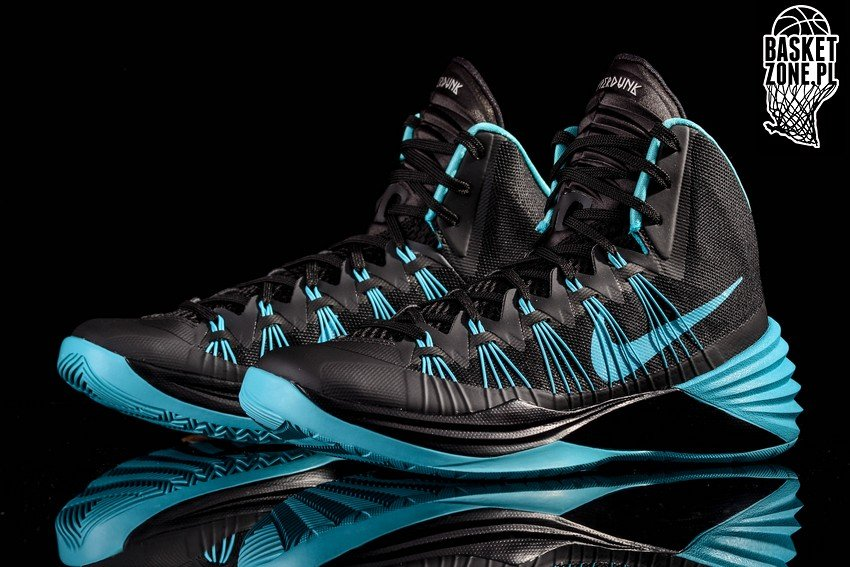bf1ad2b214867 New Arrival Nike Hyperdunk 2012 Low 2013 Lunar violet turquoise ...