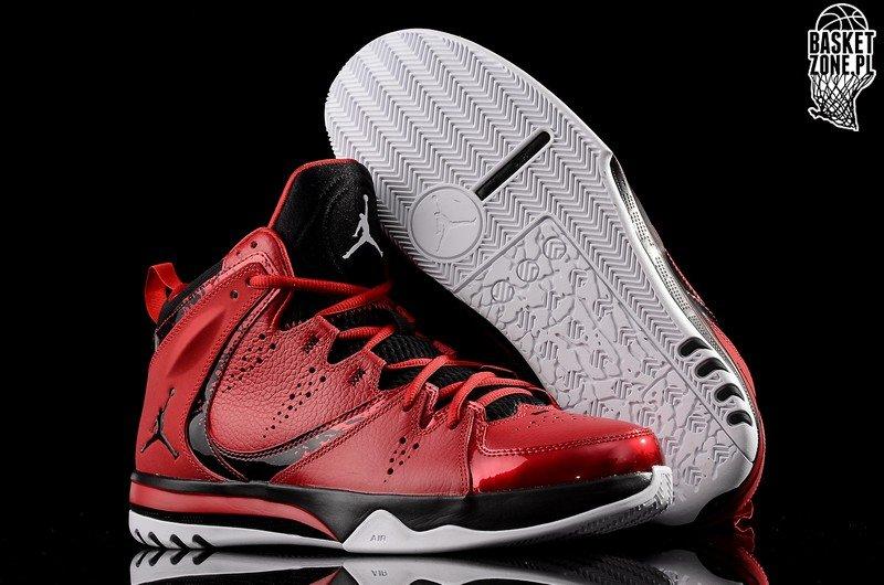 Nice en ligne La Phase Nike Air Jordan 23 Cerceau Ii Gymnastique 12s Rouge wiki sortie hyper en ligne geniue stockiste bGjSIf