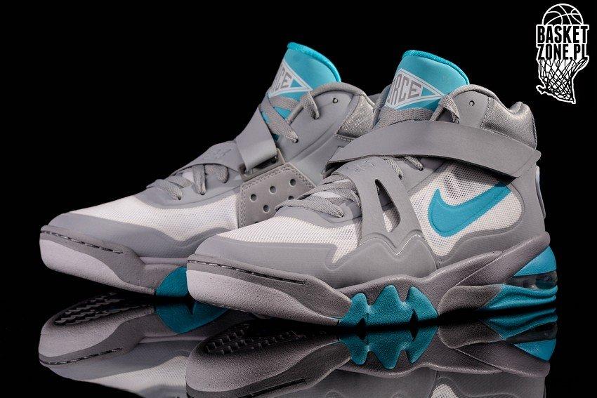 charles barkley gamma blue latest lebron james shoes