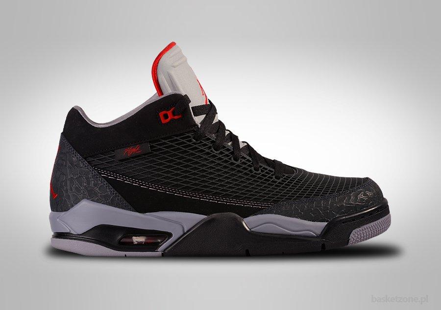 Les Années 80 De Nike Air Jordan 11 Élevés