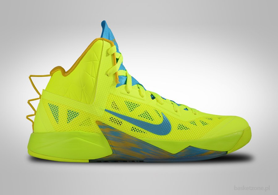 best sneakers c74d7 38f5e nike hyperfuse 2013 hyperdunk 2013 shoes