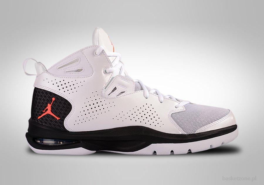 4b8934150ab7 Nike Kd 5 Elite Boys Shoes Size 7