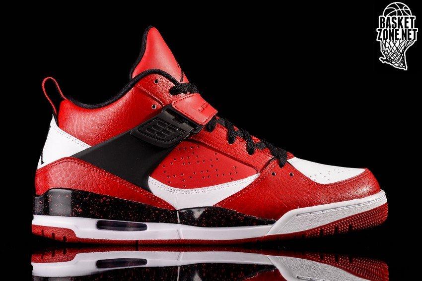 sneakernews en ligne Nike Air Jordan Vol 45 Chaussures browse jeu sites de dédouanement magasin discount achat de réduction huNAIMmlt