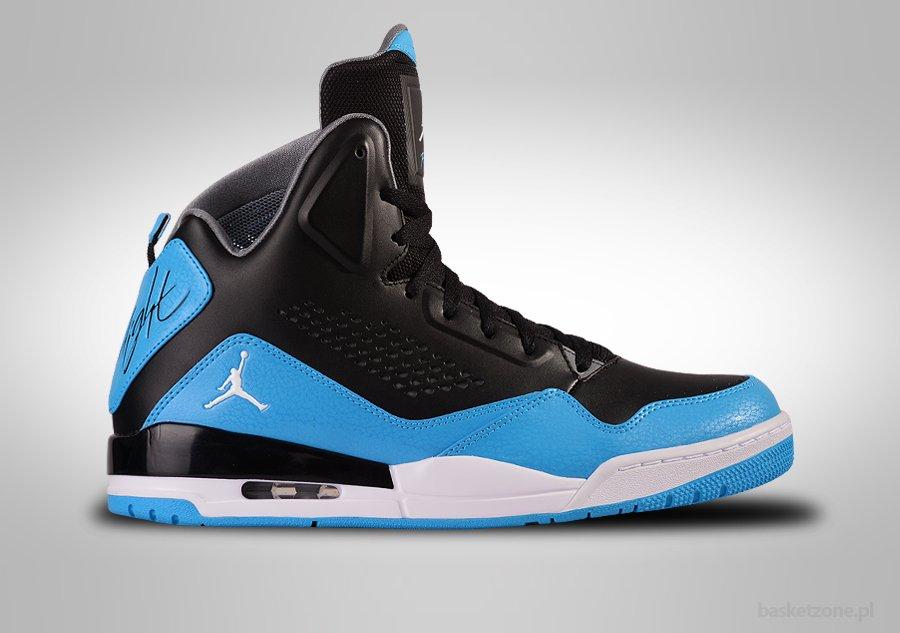 air jordan sc 3 blue
