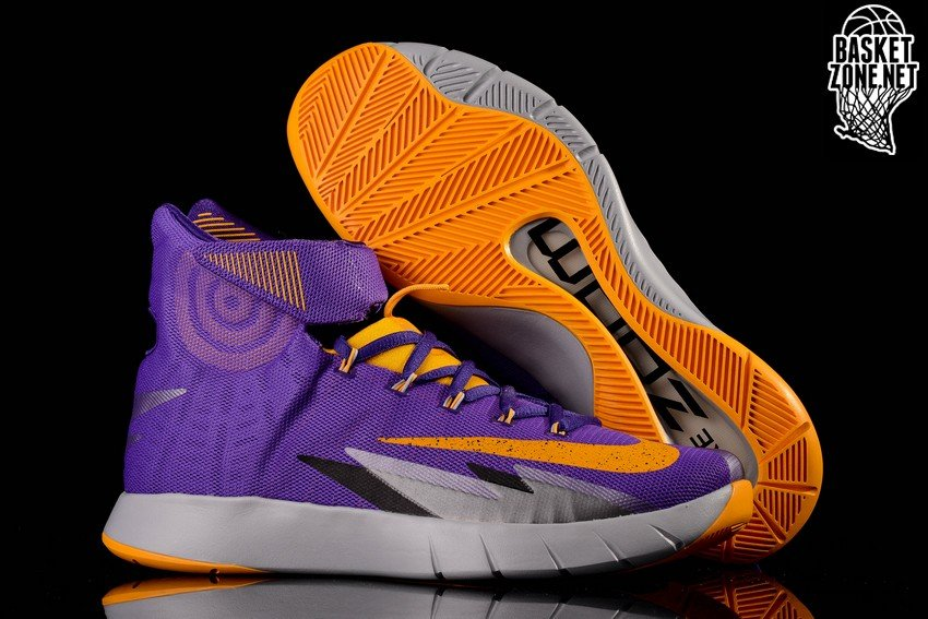 nike zoom hyperrev kyrie irving purple venom for �10250