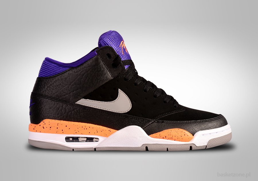 NIKE AIR FLIGHT CLASSIC PHOENIX SUNS