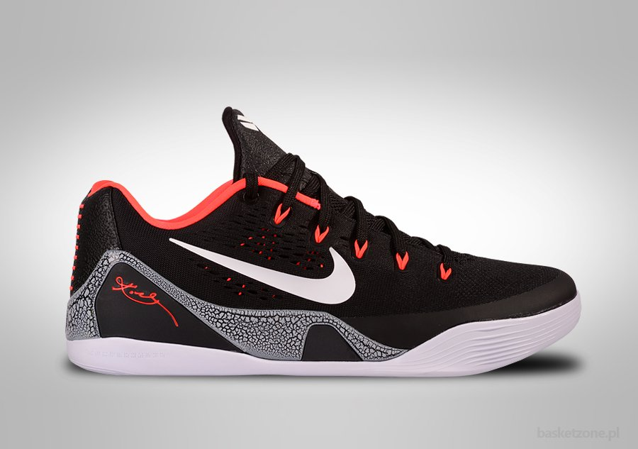 Kobe A.D. Men's Basketball Shoe. Nike