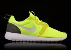 Nike Roshe Exécuter Glissement Sur Gpx Blanc Géométrique d5OH1BP