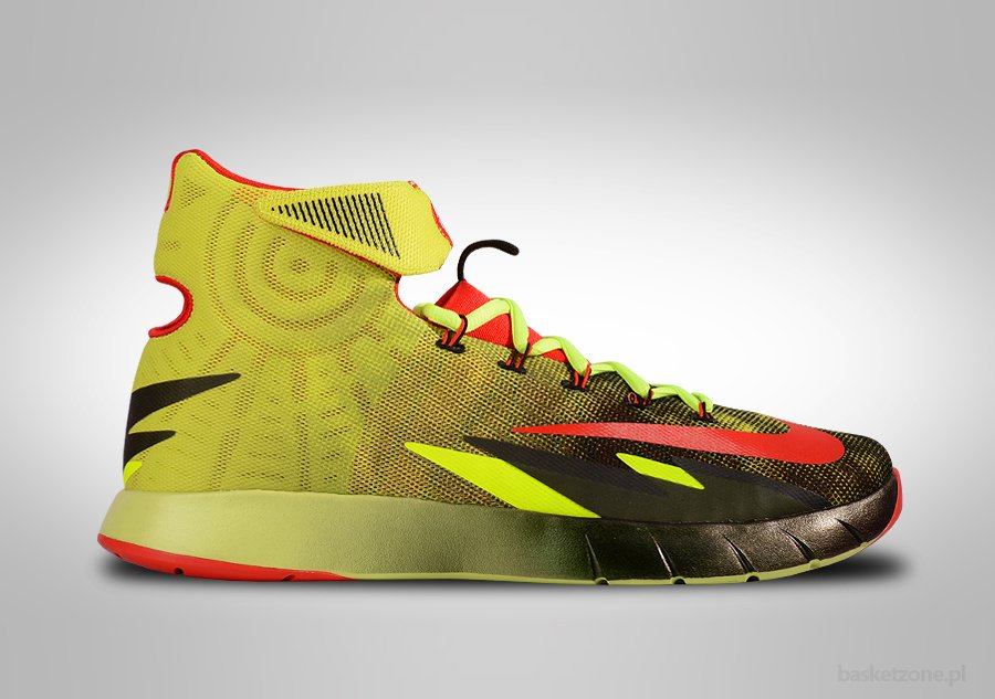 nike zoom hyperrev kyrie irving volt ice price �10750